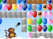 Bloons Player Pack